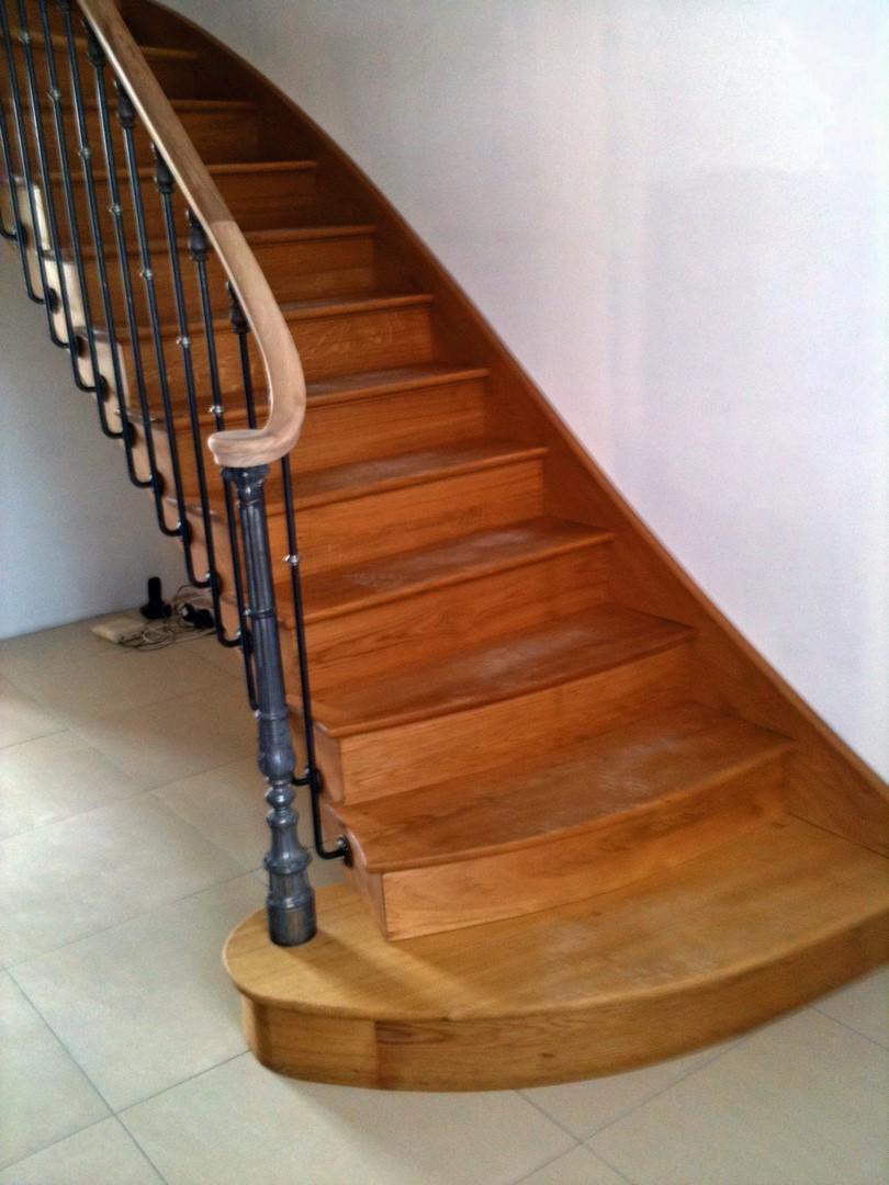Fabricant D Escalier Bois escaliers | aux ateliers d'artois